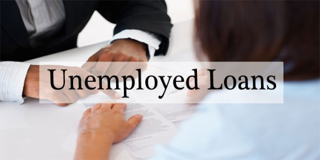 how-unemployed-loans-can-help1