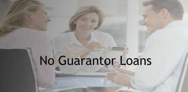 l0xw7y54zwfrt2gb-d-0-no-guarantor-loans