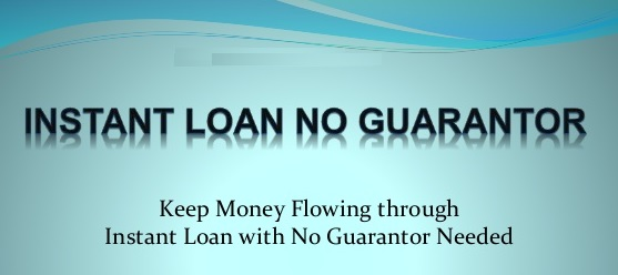 instant-loans-no-guarantor
