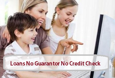 no-guarantor-no-credit-check-loans