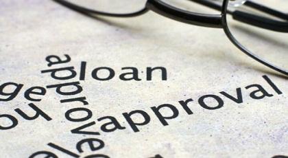 bad credit instant cash loans